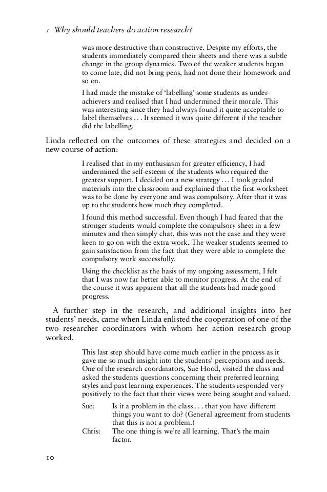 logic in essays writing latex