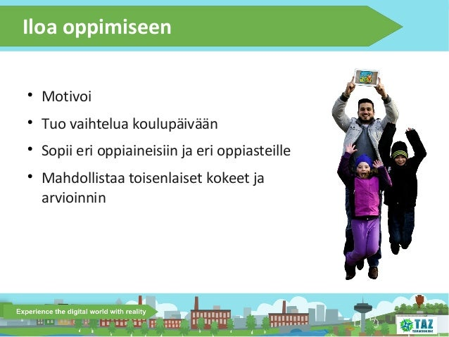 koodi chat net Lappeenranta