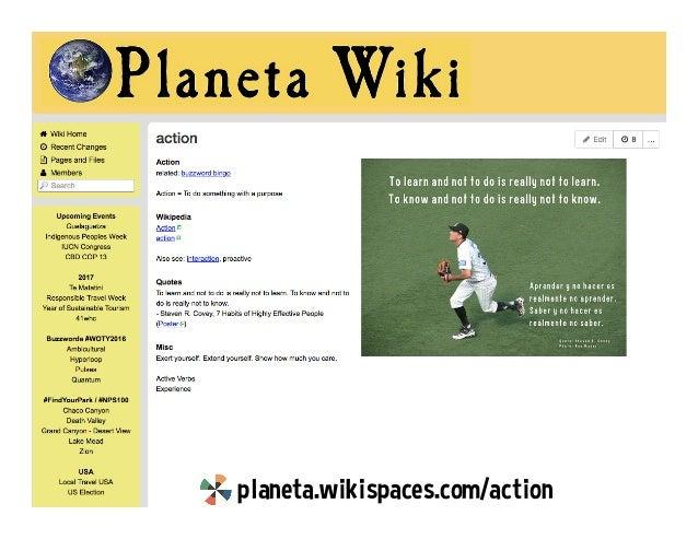 Action Verbs Slide 3