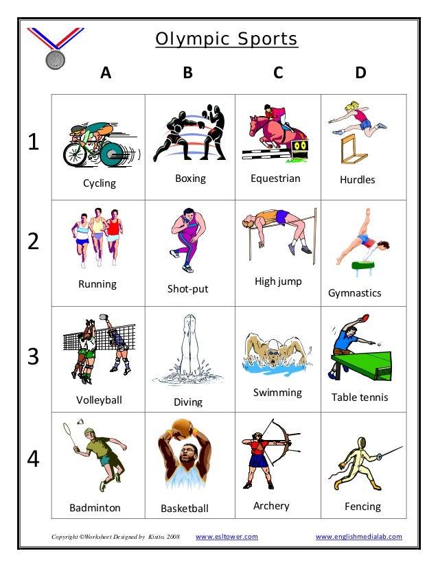 Basketball game essay active verbs