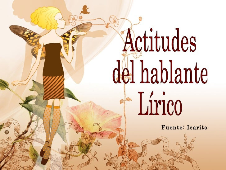 Fuente: Icarito