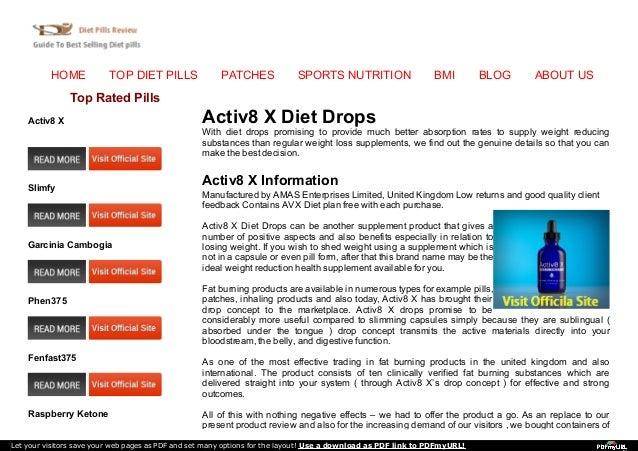 provigil weight loss 2012 gmc