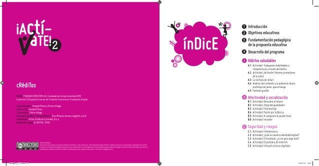Activate_2_TZ.indd 2-3Activate_2_TZ.indd 2-3 27/07/15 13:2727/07/15 13:27