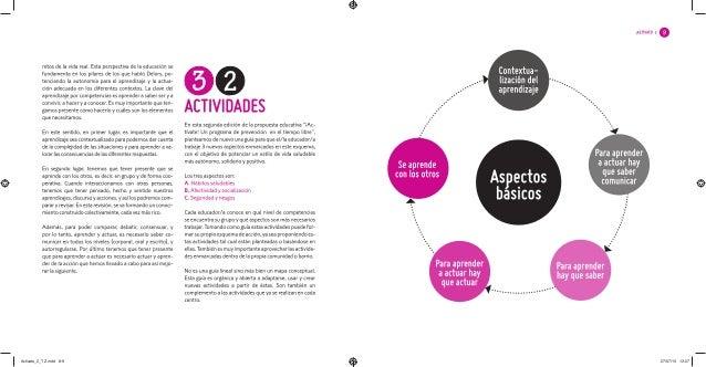 Activate_2_TZ.indd 8-9Activate_2_TZ.indd 8-9 27/07/15 13:2727/07/15 13:27