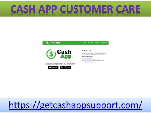 Activate Cash App Card Without Qr Code Customer Service Number Toll F
