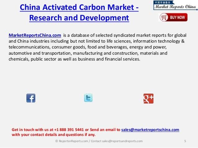 How uniqlo develop china market