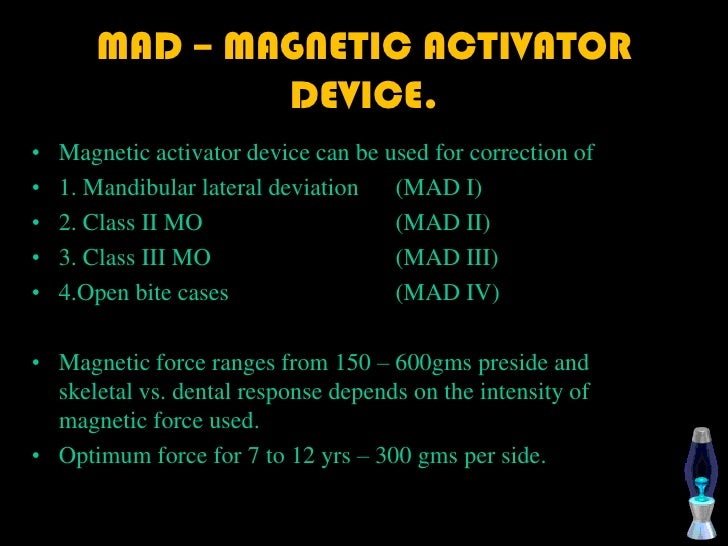 activator other name