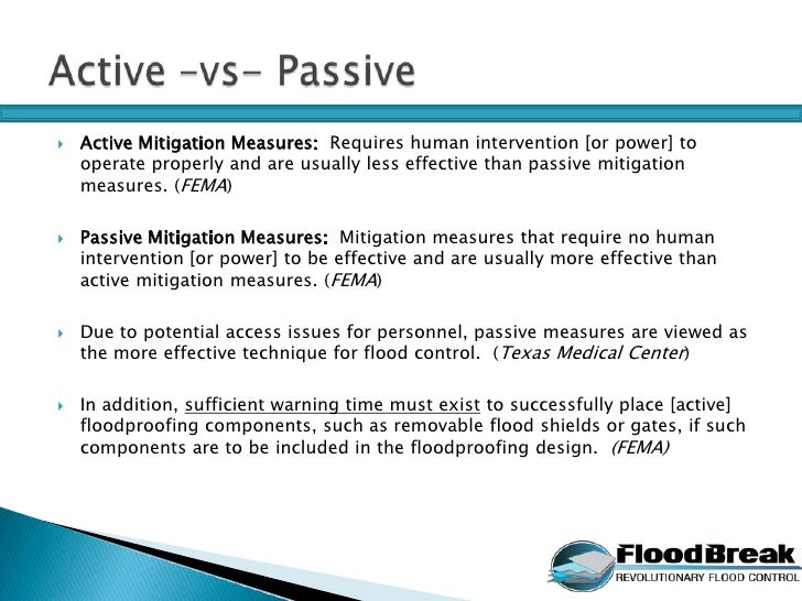 Q8: How do I know, if a mA signal is active or passive?