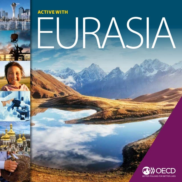 EURASIA ACTIVE WITH