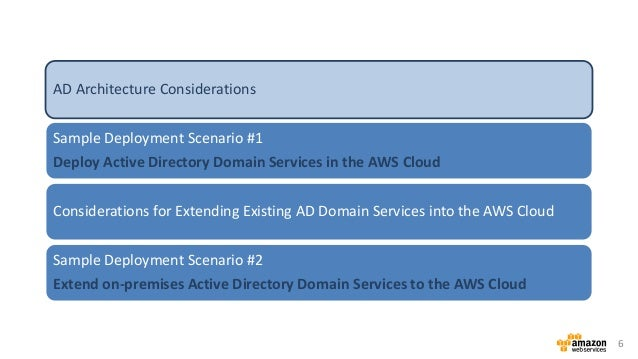 windows on aws web services aws cloud simple