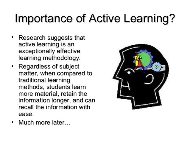 Teacher Overview Video – Actively Learn