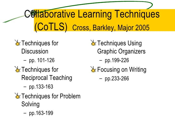 Collaborative Problem Solving Responsive Classroom ~ Active learning dr phyllis dawkins