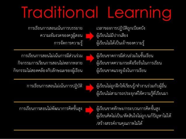 Active Learning kttpud_2018 Slide 3