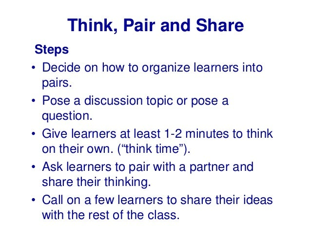 cooperative learning in higher education pdf