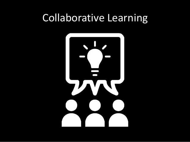 Deeper Learning A Collaborative Classroom Is Key : Flipping not flopping infusing active learning in online