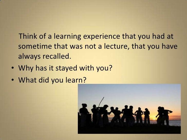 Education | ActiveCampaign
