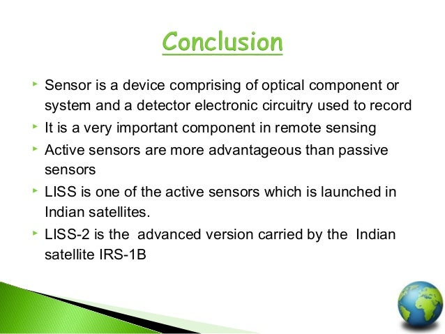 active and passive devices essay This essay was produced by one of our professional writers as a learning aid to   pervasive electronic systems consist of active and passive electronics devices.