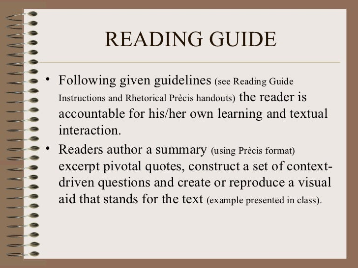 active reading note taking rh slideshare net reading and note taking guide science answers reading and note taking guide level a answers earth science