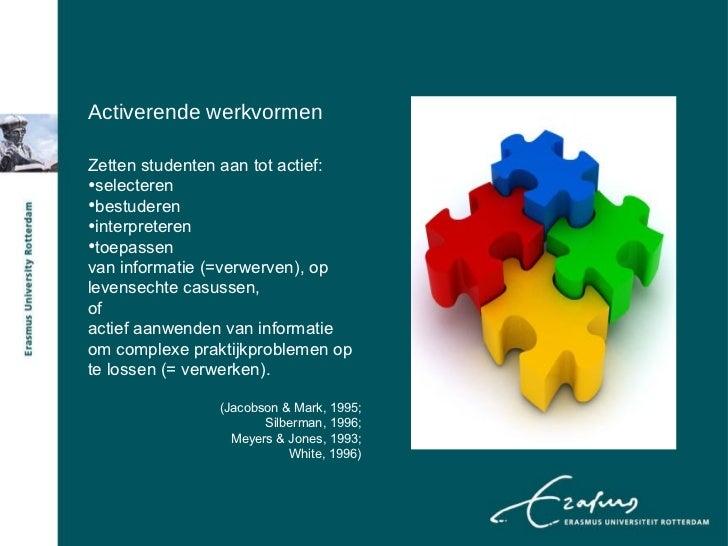 Populair activerende-werkvormen-16-728.  #RX07