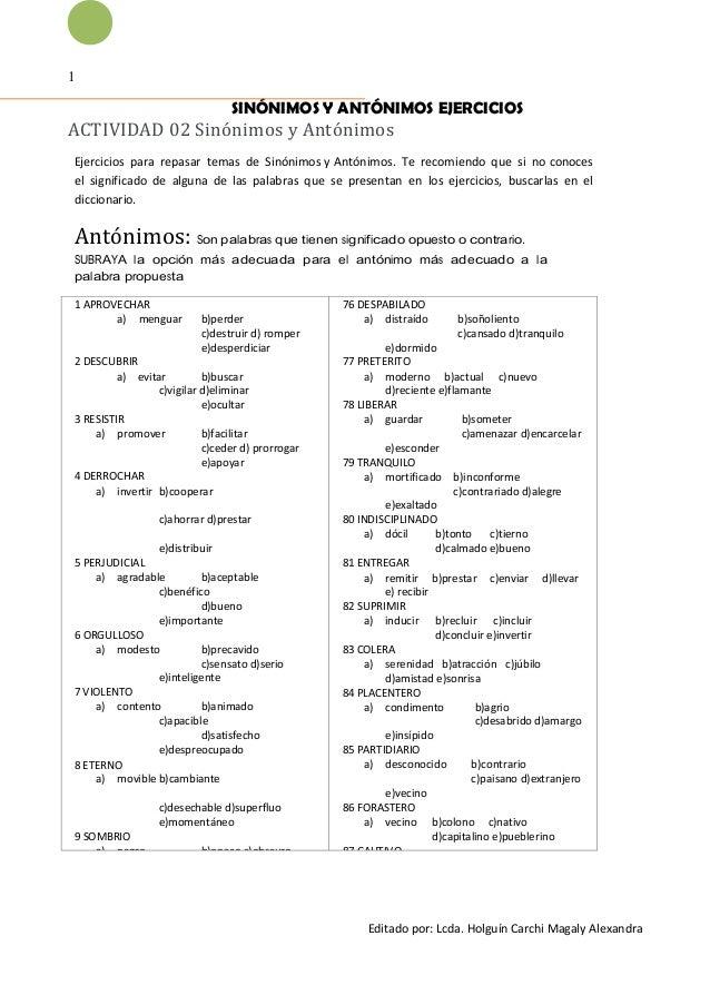 Actividad 02sinonimos antonimo (1)