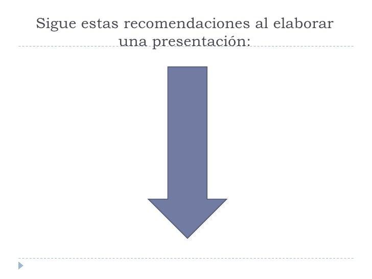 Actividad 1 Slide 2