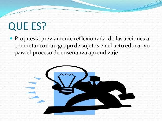 Actividad 1 Slide 3