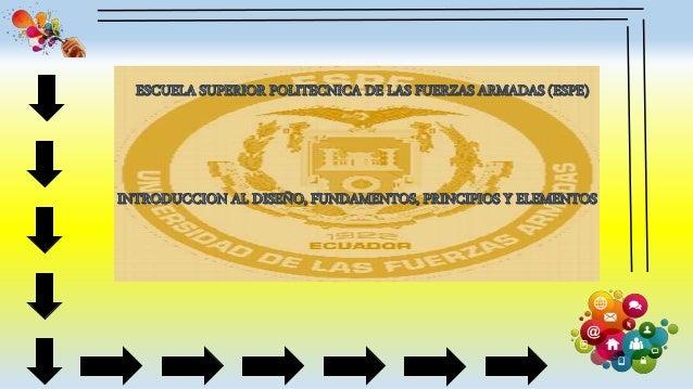DISEÑO SE REFIERE A UN ESQUEMA MENTAL O CON SOPORTE TANGIBLE, DE ALGUNA PRODUCCIÓN DE DIFERENTE ÍNDOLE (PRODUCTO, OBRA, CU...