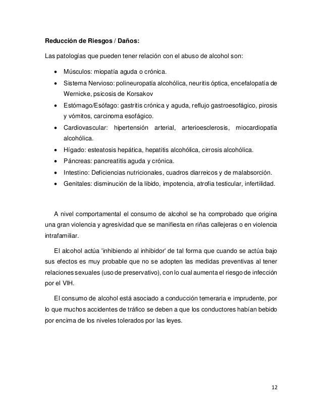 Las direcciones de las clínicas por el tratamiento del alcoholismo en donetske