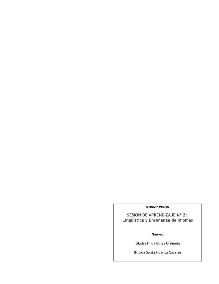 Actividad 1 b.g.-huanca-ginez_t.doc[1]