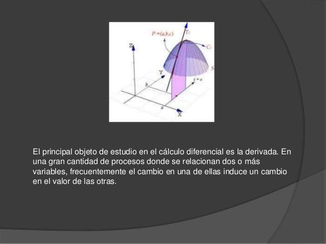 Actividad 1 b206_12310146 Slide 3