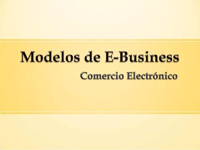 ¿Qué es un CRM? • Se centra en el cliente antes que el producto. • Son las interacciones posibles entre un negocio y sus c...