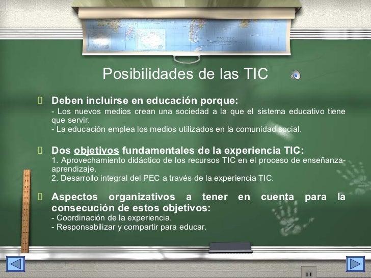 Actividad1 TIC María Hernández Slide 3