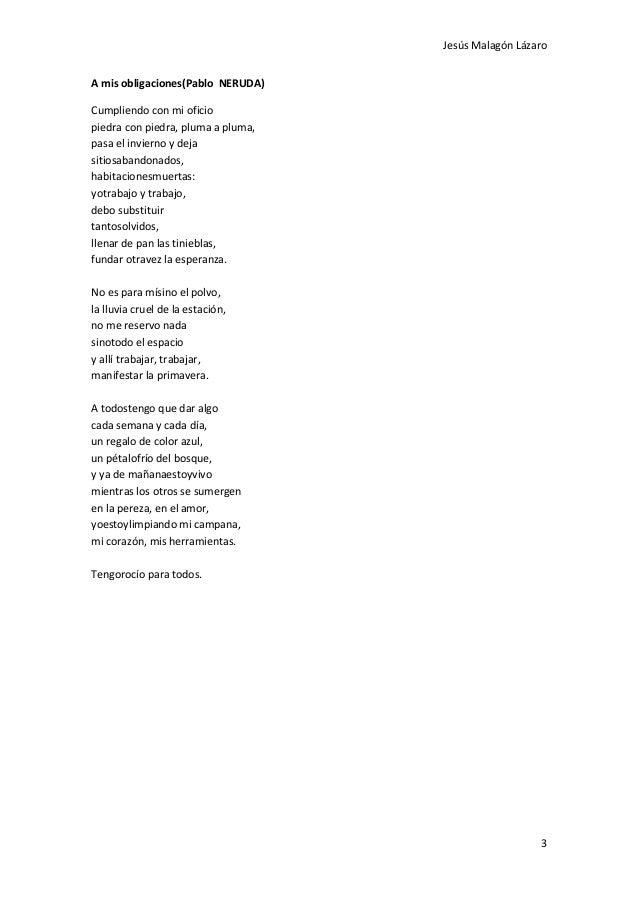 Actividad 1 t5 imagen para un poema for Poemas de invierno pablo neruda