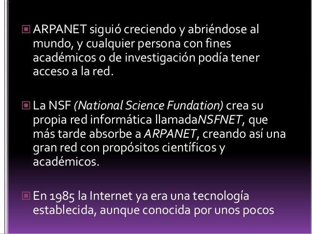  En el Centro Europeo de Investigaciones  Nucleares (CERN), Tim Berners Lee dirigía la  búsqueda de un sistema de almacen...