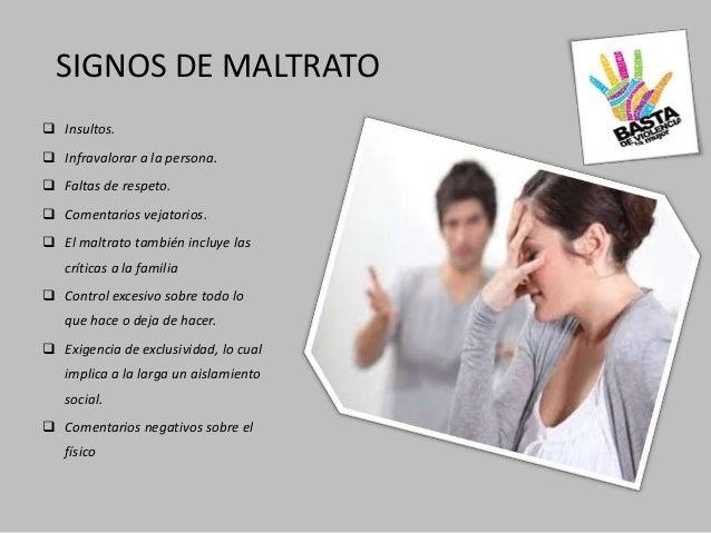 abuso excesivo de esteroides