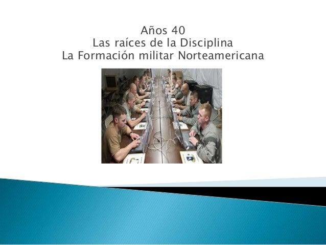 Evolución de los Recursos en la Tecnología Educativa Slide 2