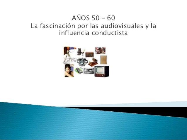 Evolución de los Recursos en la Tecnología Educativa Slide 3