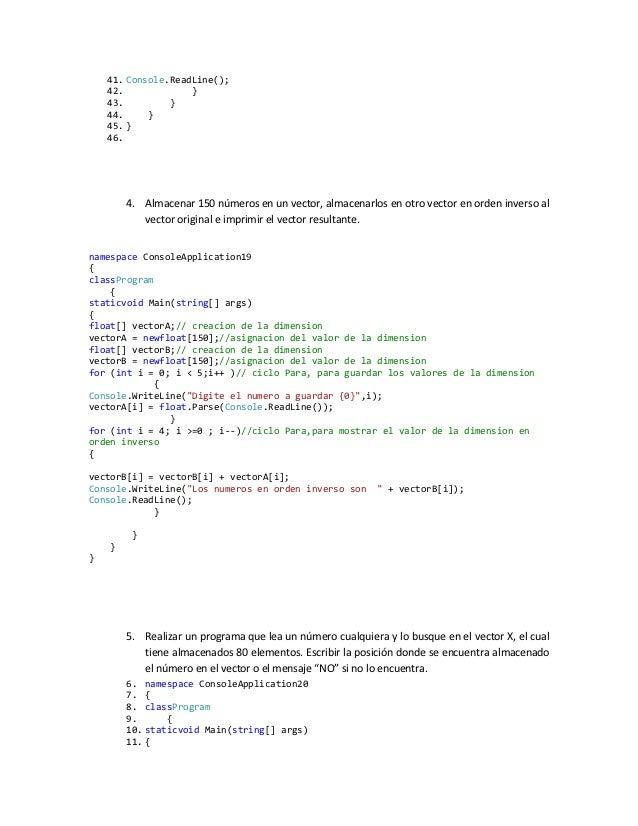 Actividad 2 programacion orientada a objetos jaren gonzalez