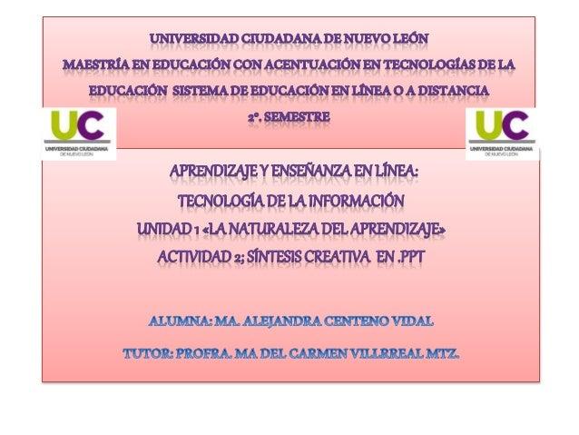 LA NATURALEZA DEL APRENDIZAJE INTRODUCCIÓN *El aprendizaje como base del conocimiento. *Los sistemas educativos deben enfo...