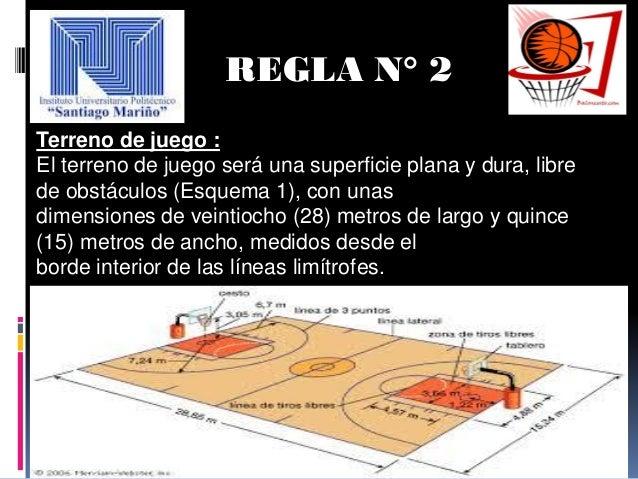 Reglas del baloncesto for En juego largo hay desquite