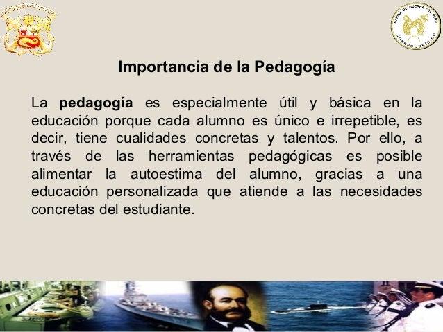 Estudiante de pedagogia - 1 part 9