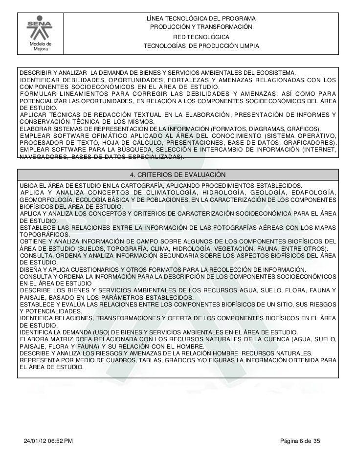 Actividad 3 contenidos curriculares de la competencia for Modelo demanda clausula suelo