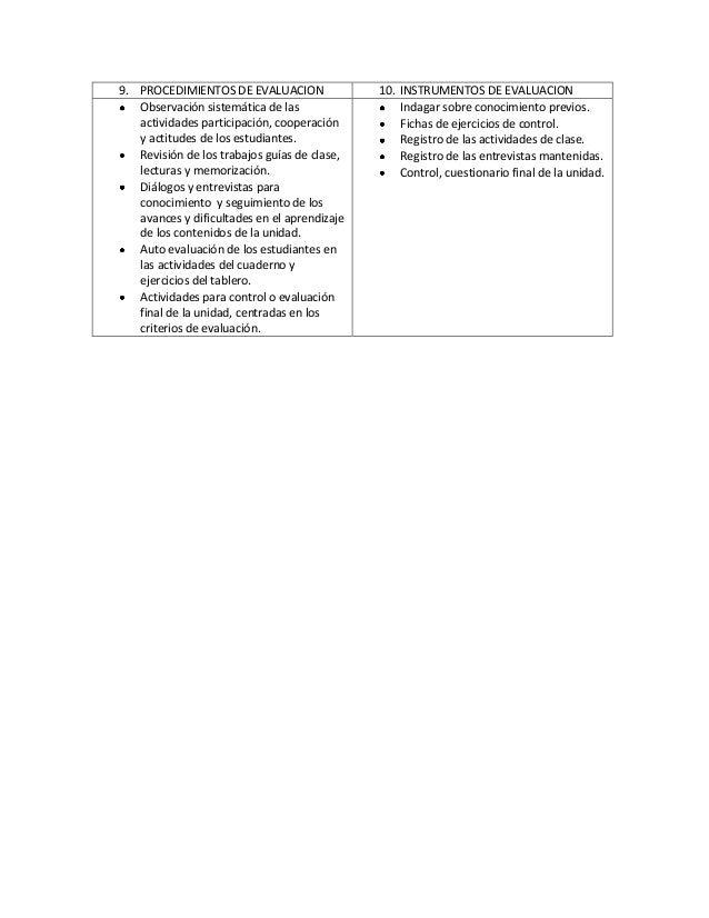 Actividad 4 Slide 3