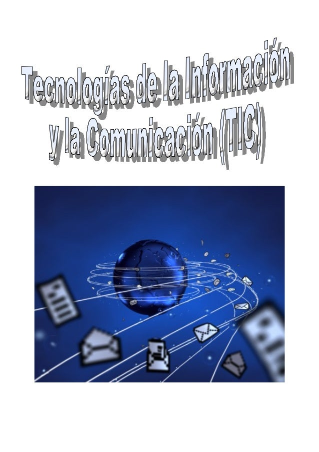 • Redes Sociales. • Tecnologías Inalámbricas. • Hardware de conexión. • Navegadores Web's. • Comercio Electrónico. • Servi...