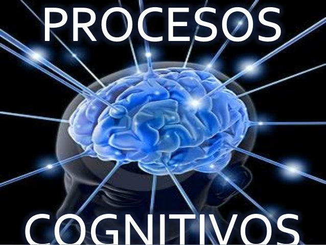 PROCESO: Del Latín Processus Conjunto de frases o periodos sucesivos en el transcurso del tiempo