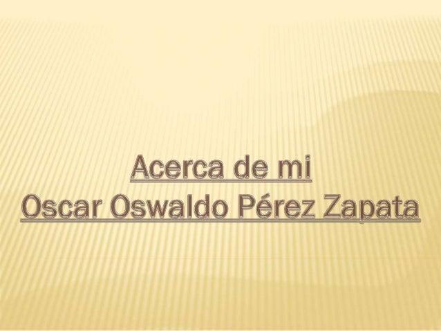 Naci aquí en ciudad Mante Tamaulipas el día 2 de mayo de 1996, mi familia esta conformada por 5 integrantes papa, mama, he...