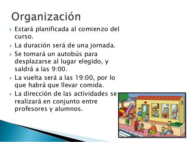 Actividad conjunta entre padres y docentes Slide 3