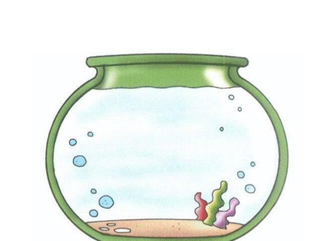 Actividad de peces dentro de la pecera for Peces de pecera