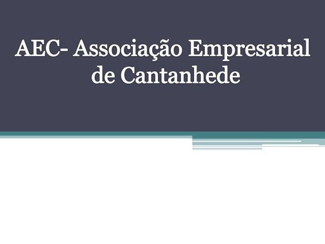 Matemática Português TIC Informática Inglês