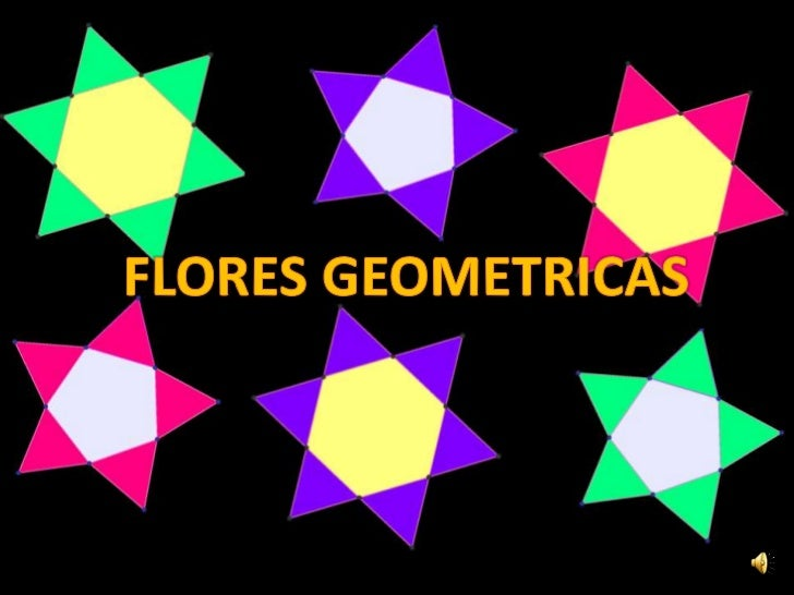 Observa a flor.O centro é um hexágno regular e as pétalas triângulos equiláteros.         Que acontece quando se dobram as...
